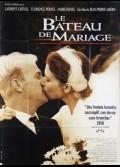BATEAU DE MARIAGE (LE)