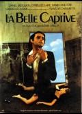 BELLE CAPTIVE (LA)