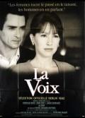 VOIX (LA)