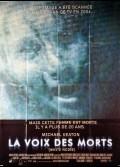 VOIX DES MORTS (LA)