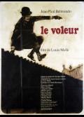 VOLEUR (LE)