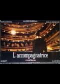 ACCOMPAGNATRICE (L')