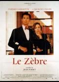 ZEBRE (LE)