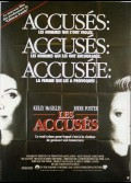 ACCUSED (THE)