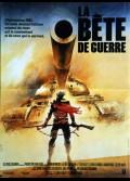 BETE DE GUERRE (LA)