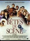 BETES DE SCENE