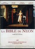 BIBLE DE NEON (LA)