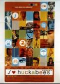 I HEART HUCKABEES / I LOVE HUCKABEES
