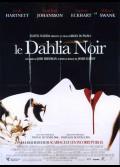 BLACK DAHLIA (THE)