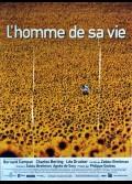 HOMME DE SA VIE (L')
