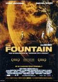 FOUNTAIN (THE)