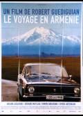 VOYAGE EN ARMENIE (LE)
