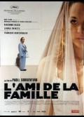 AMI DE LA FAMILLE (L')
