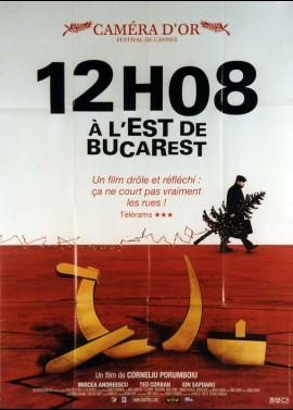 A FOST SAU N A FOST movie poster