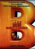BEE MOVIE DROLE D'ABEILLE