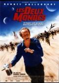 DEUX MONDES (LES)