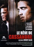 REVE DE CASSANDRE (LE)