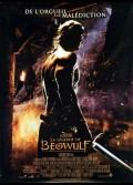 LEGENDE DE BEOWULF (LA)