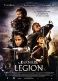 LAST LEGION (THE)
