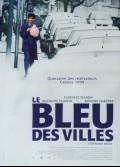 BLEU DES VILLES (LE)