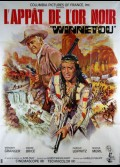 APPAT DE L'OR NOIR / WINNETOU (L')