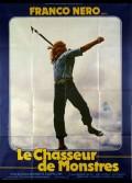 CHASSEUR DE MONSTRES (LE)