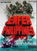 ENFER DES PHILIPPINES (L')