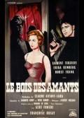 BOIS DES AMANTS (LE)