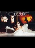 BOIS NOIRS (LES)