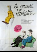 GRANDE PAULETTE (LA)