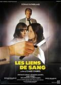 LIENS DE SANG (LES)