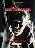 BONHEUR D'ASSIA (LE)