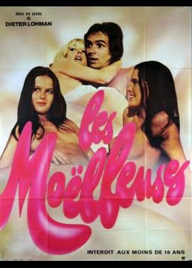 MADCHEN AUF STELLUNGSSUCHE DER HOSTESSEN SEX REPORT movie poster