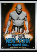 NEW YORK NE REPOND PLUS