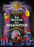 SECRET DES SELENITES (LE)