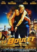 BOULET (LE)
