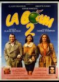 BOUM 2 (LA)