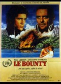 BOUNTY (LE)