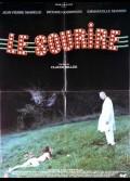 SOURIRE (LE)