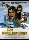 BOURLINGUEURS (LES)