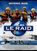 RAID (LE)