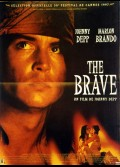 BRAVE (THE)