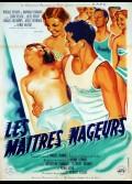 MAITRES NAGEURS (LES)