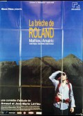 BRECHE DE ROLAND (LA)