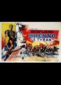 BRENNO IL NEMICO DI ROMA / BRENNUS ENEMY OF ROME
