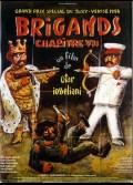 BRIGANDS CHAPITRE VII