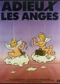 ADIEUX LES ANGES