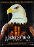 BONFIRE OF THE VANITIES (THE)