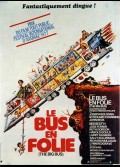 BIG BUS (THE)