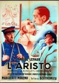 ARISTO (L')